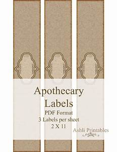 editable soap labels ashlisoapblog With homemade soap labels free