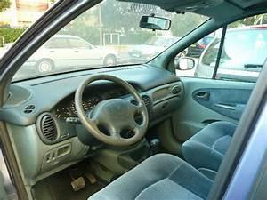 Renault Clio Boite Automatique : renault scenic rxt 3300 120000kms 1999 auto 2000 atelier de reparation vente de voitures ~ Gottalentnigeria.com Avis de Voitures
