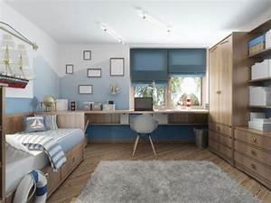 Zimmer Streichen Tipps : kinderzimmer streichen ratgeber mit ideen tipps socko ~ Eleganceandgraceweddings.com Haus und Dekorationen