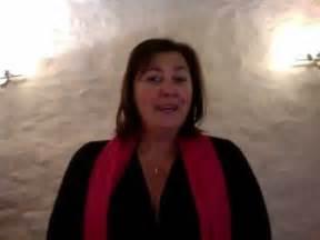 Caroline Bachot Eft : eft fran ais confiance en soi youtube ~ Melissatoandfro.com Idées de Décoration