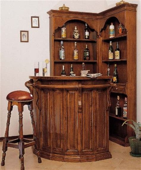 Small Home Corner Bar by Corner Bar Small Home Bar In Family Room