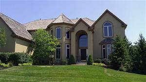 Protective Residential House Window Tinting Service