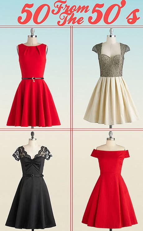 Cheap Vintage Style Bridesmaid Dresses Uk  Wedding. Red Wedding Dress Trend. Vintage Bridesmaid Dresses Alfred Angelo. Vintage Wedding Gowns Dallas. Trumpet Wedding Dresses For What Body Type. Wedding Guest Dresses Spring 2013. Backless Wedding Gowns Dresses. Plus Size Wedding Dresses Johannesburg. Vintage Edwardian Wedding Dresses For Sale