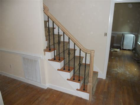 home depot stair railings interior home depot interior stair railings 28 images home