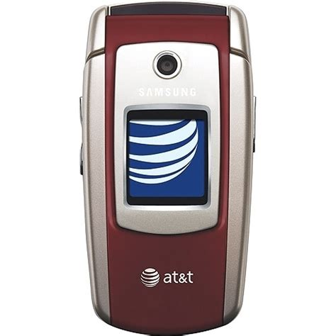 walmart phones at t go phone gophone from at t samsung a127 upc 635753473742
