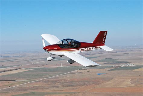 light sport aircraft for 2016 light sport aircraft lsa choices galore plane