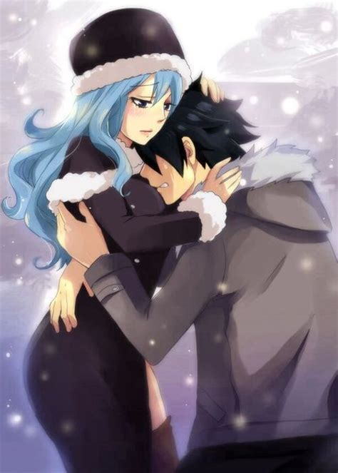 My Favourite Couples In Anime Anime Amino Your Favorite In Anime Amino