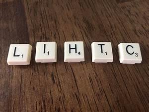 Japan's ORIX Buys LIHTC Syndicator  Housing Finance ...
