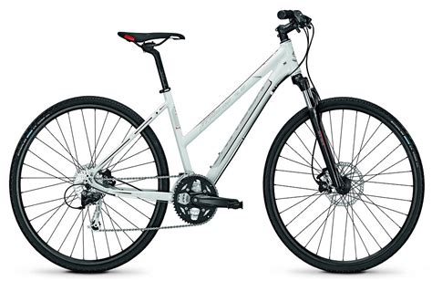 cross bike damen univega terreno 4 0 cross bike damen
