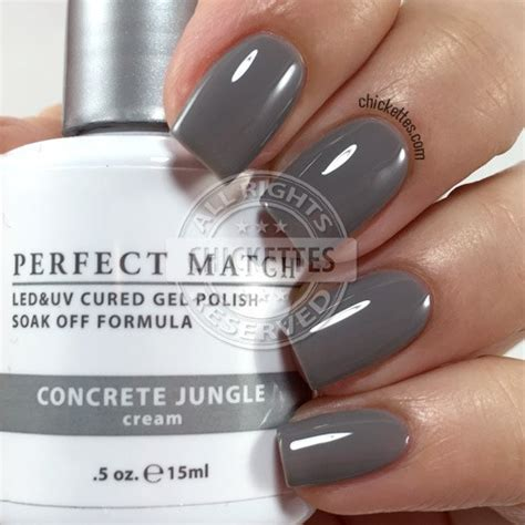 lechat perfect match neutral shades chickettes