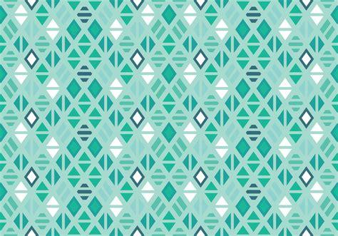 geometric pattern    vectors clipart