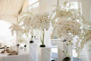 flower arrangements for weddings wedding flower arrangements wedding flower ideas
