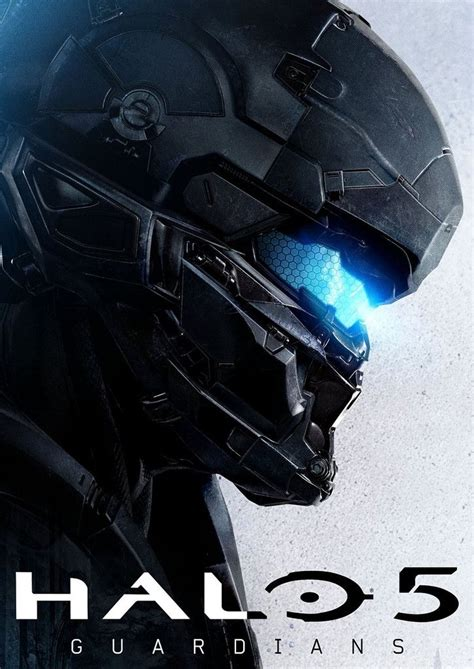 Halo 5 Guardians Free Download For Pc Fullgamesforpc