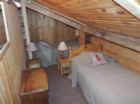 chambre d hote le grand bornand la bournerie chambre d 39 hôte à le grand bornand haute