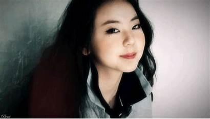 Idols Female Gifs Revealed Koreaboo Sh Legendary