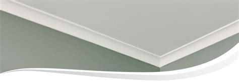 Simple Cornice by Gyprock Cove Cornice The Simple Curved Design Of Gyprock