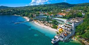 The Best All Inclusive Family Resorts in Jamaica: Beaches ...