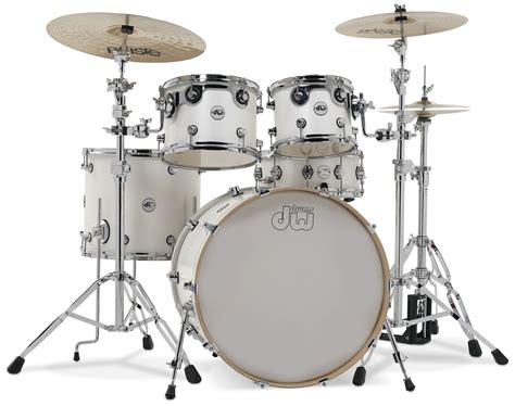 dw design series dw design series 5pc drum set free shipping