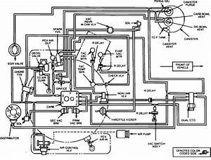 2 8l Vacuum Lines