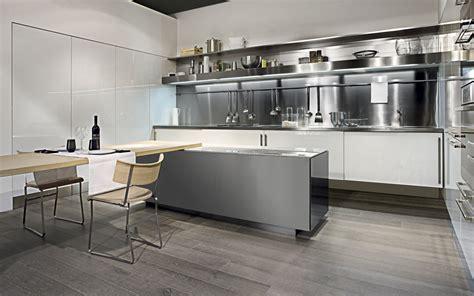 Pavimenti In Legno Per Cucina by Pavimenti In Legno Per Interni Cucine Verbania Masoni