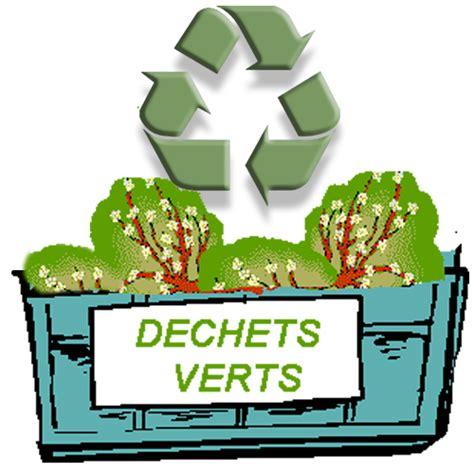 fermeture bureau de poste benne pour les déchets verts volmerange les mines