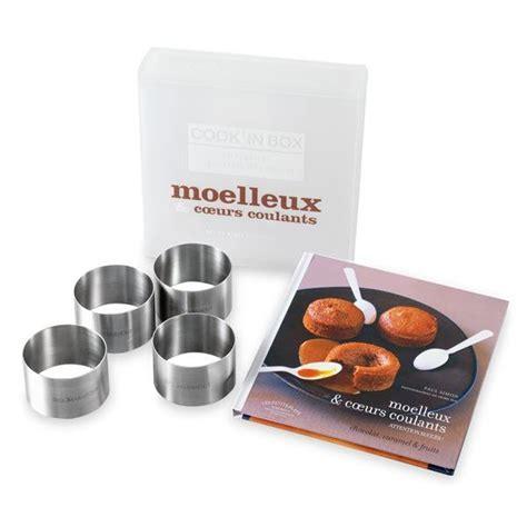 coffret cadeau cuisine coffret cadeau cuisine mathon fr