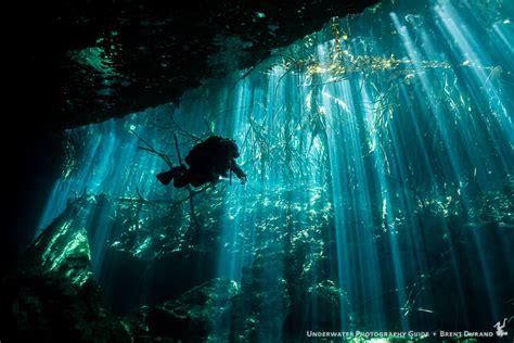 yucatan dive trek mexico packages specials reviews