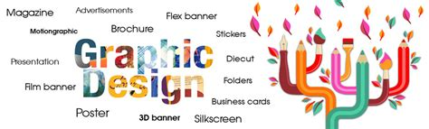 graphic designing course syllabus fees coursecrown
