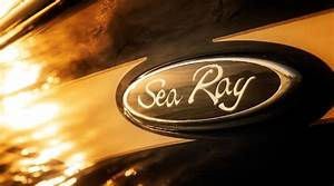210 Sea Ray Wiring Diagram