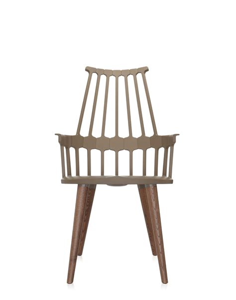 chaise kartel les grands classiques du design fabriqués par kartell