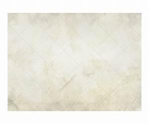Old paper texture pack - buy hi res textures (vintage ...