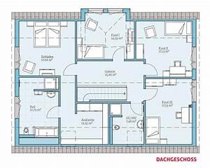 Haus Mit Einliegerwohnung Grundriss : variant 35 235 dg mit einliegerwohnung haus und ~ Lizthompson.info Haus und Dekorationen