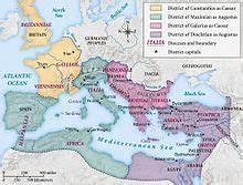 Tetrarchy - Wikipedia