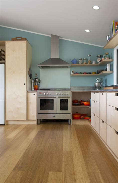 all plywood kitchen cabinets kitchen cabinets plywood plywood kitchen on plywood 4013