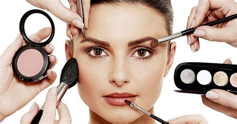 Makeup artist reveals the 8 beauty mistakes we still make
