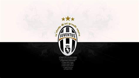Find juventus wallpapers hd for desktop computer. Logo Juventus Wallpapers 2017 - Wallpaper Cave