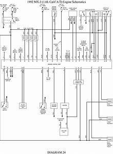 Free Ford Laser 1 6 Engine Wiring Diagram