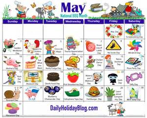 search results for may 2000 calendar with holidays calendar 2015