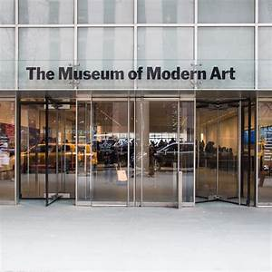 New York Moma : claim that moma will abolish architecture and design galleries absolutely not true says ~ Orissabook.com Haus und Dekorationen