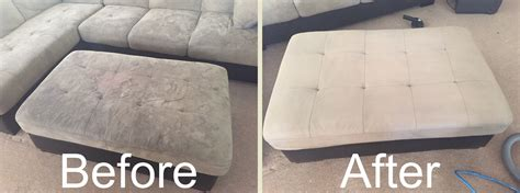 Steam Cleaning Sofas How To Clean A Leather Sofa With
