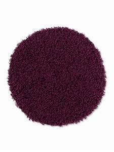 Teppich Rund 200 Günstig : teppich lila rund preisvergleich die besten angebote online kaufen ~ Indierocktalk.com Haus und Dekorationen