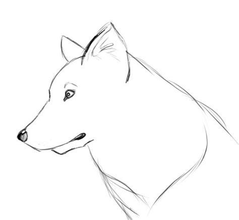 choregraphie facile a apprendre moderne les 25 meilleures id 233 es de la cat 233 gorie dessins faciles sur dessin 233 par 233