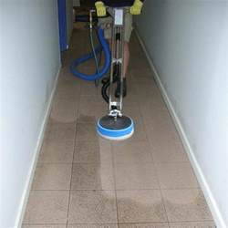 tile grout cleaning machine e 1200
