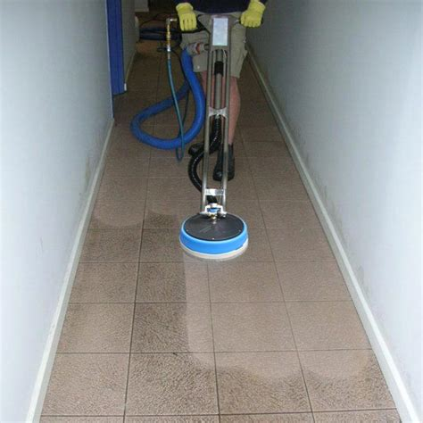 tile and grout cleaning machines for home use tile grout cleaning machine e 1200