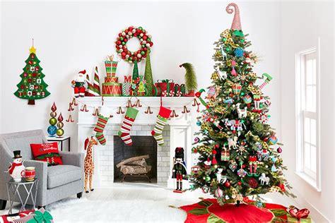 Ziemassvētku apsveikuma pantiņi - Gadu mija - epadomi.lv
