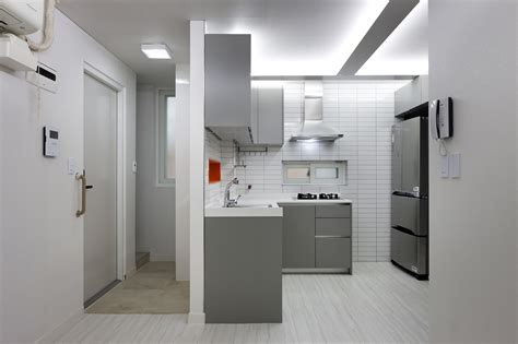 small studio kitchen ideas small studio kitchen dgmagnets com
