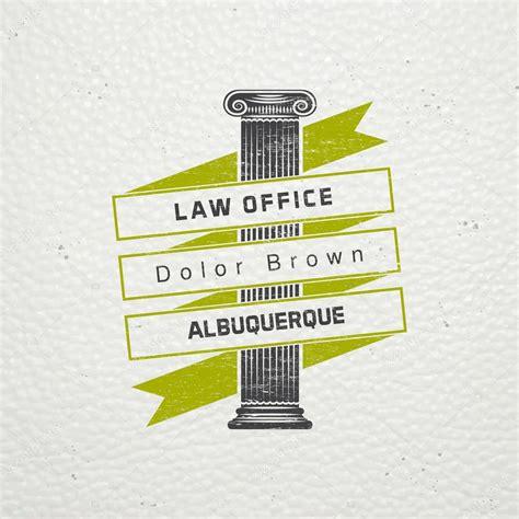 ufficio avvocato ipastock servizi di avvocato ufficio di legge il