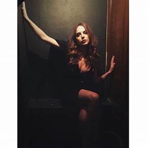 Elizabeth Gillies Sexy (14 Photos + Video) | #TheFappening