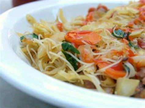 recettes cuisine philippines recettes de philippines 2