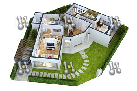 house plan maker 3d house plan maker ideas best inspiration